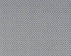 Bellisimo View All Carpet | Stark  Sapphire