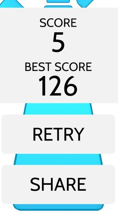 Beat you jess @ruby_shine_9