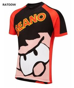1dbeaf62c 2017 Beano Cycling Jersey Summer Short Sleeve Top Shirt Quick Dry Bicycle  Jersey Breathable Cycling Clothing
