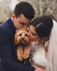 """""""Being deeply loved by someone gives you strength, while loving someone deeply gives you courage."""" ― Lao Tzu Photography by Destination Wedding, Wedding Day, Makeup Portfolio, Professional Makeup Artist, Special Events, Strength, Wedding Inspiration, Make Up, Photoshoot"""