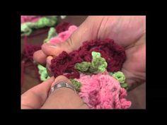 Mulher.com 12/02/2013 Marcelo nunes - Square para almofadas  parte 3