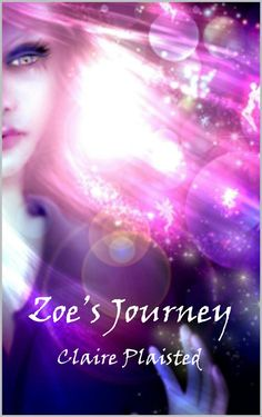 #promocave Books Zoe's Journey by Elizabeth C Plaisted @rotosis1 Mythical Adventures Book 1 Zoe life is about to change for ever when the doorbell rings.