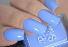 Image result for pantone periwinkle