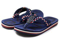 Gant Šlapky Breeze Converse, Vans, Office Shoes, Lacoste, Breeze, Tommy Hilfiger, Flip Flops, Sandals, Shoes Sandals