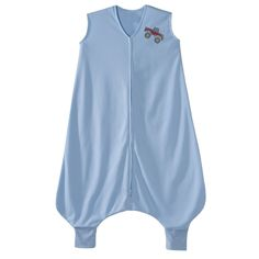 Big Kids SleepSack Lightweight Knit