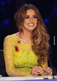 Cheryl Ann Tweedy Get that look with our Bronde Mixed Extensions Perfect to add length and volume. Cheryl Cole Style, Cheryl Ann Tweedy, Barefaced Beauty, Cheryl Fernandez Versini, Style Feminin, Mixed Hair, Clip In Hair Extensions, Remy Human Hair, Celebrity Hairstyles