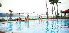 Nature Villas And Resort Da Nang 3 Sao - Điểm Nghỉ Dưỡng Lý Tưởng - giảm giá 46% | KAY.vn