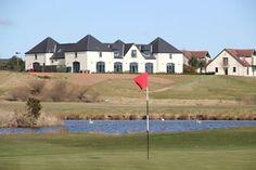 Drumoig Golf Hotel, Leuchars