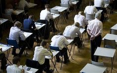30.10.13: Telegraph: Scrapping qualified teacher requirement 'threatening standards', say educationalists