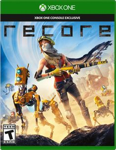 (*** http://BubbleCraze.org - Free family-friendly Android/iPhone game for all ages. ***) Recore