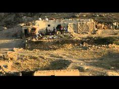 [HOT] Iraqi Village of Kojo, Kidnap All Women by 'Massacre 80 Yazidis' I...