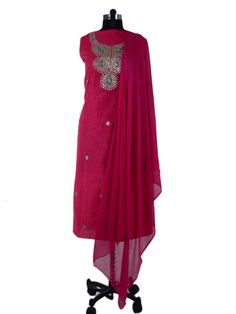 #india#rajasthan#jaipur#ethnic#Dress#material#dupatta#gota#pati from the house of #ethnicrajasthan.com