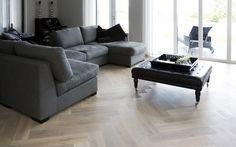 39 beste afbeeldingen van houten visgraat vloeren flats amsterdam