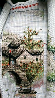 The spring pattern Summer Patterns, Bohemian Rug, Spring, Handmade, Home Decor, Hand Made, Craft, Interior Design, Home Interiors