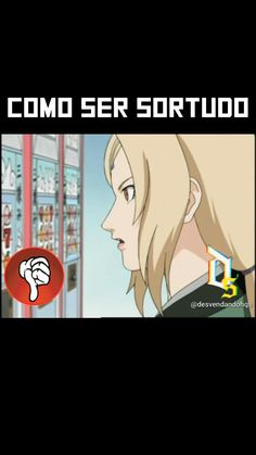 Naruto Uzumaki Shippuden, Naruto Shippuden Sasuke, Anime Naruto, Best Prank Videos, Bts Funny Videos, Emo Anime Girl, Gato Anime, Anime City, Hilarious Pictures