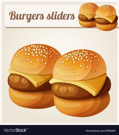Find Kids Burgers Sliders Detailed Vector Icon stock images in HD and millions of other royalty-free stock photos, illustrations and vectors in the Shutterstock collection. Thousands of new, high-quality pictures added every day. Plant Cartoon, Fruit Cartoon, Fruit Sketch, Cookie Vector, Noni Fruit, Food Clipart, Filled Cookies, Food Icons, Baby Carrots