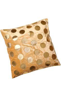 5 Pcs Cushion Covers In Designer Velvet Cream Color Sofa Covers, Throw Pillow Covers, Throw Pillows, Blue Dart, Cushion Covers Online, Velvet Cream, Deck Chairs, Velvet Material, Coir