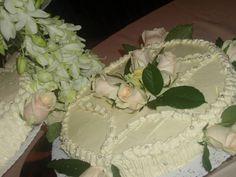 Classic wedding Cake Cardone 1846