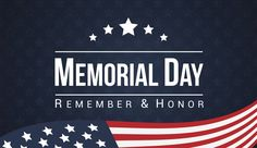 ✅ When Is Memorial Day 2020 – You Calendars www. Related Post How to Make a Mother's Day Flower Pot Craft MEMORIAL DAY – Awesome presentation & r. Happy Friday ✨ Mother's Day is around the corner. Memorial Day Message, Memorial Day Thank You, Memorial Day Holiday, Memorial Day Meme, Closed For Memorial Day, Memorial Day Images Free, Memorial Day Pictures, Newport, Close Today