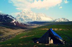 For more information please visit us on  http://trekkashmir.in/