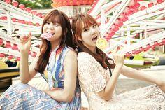 Gfriend Lol, South Korean Girls, Korean Girl Groups, Gfriend Album, Japanese Singles, Latest Music Videos, Song One, G Friend, Korean Music
