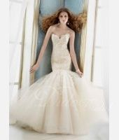 http://www.didobridal.com/luxurious-mermaid-sweetheart-chapel-train-tulle-wedding-dress-with-lace-applique.html