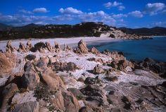 Timi Ama Beach | Portale di Villasimius