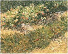 Van Gogh Gallery                                                       …