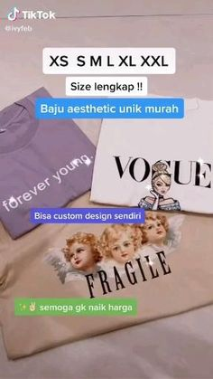 Best Online Clothing Stores, Online Shopping Sites, Online Shopping Clothes, Online Shop Baju, Casual Hijab Outfit, Ootd, Shops, Korean Outfits, Aesthetic Clothes