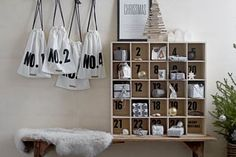 Gift Ideas for Advent Calendars and Stocking Stuffers | Apartment Therapy
