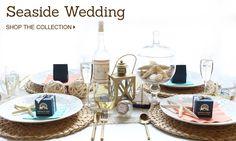 Wedding Store | Beau-coup