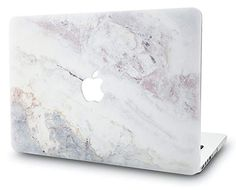 11 MacBook Air Case Surprise Colorful Party Balloons Plastic Hard Shell Compatible Mac Air 11 Pro 13 15 MacBook Pro Shell Protection for MacBook 2016-2019 Version