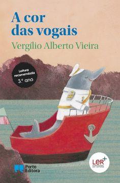 Books For Teens, Children, Kids, Coaching, Literature, Writer, Childhood, Education, Digital