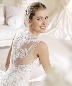 vestidos de noivas - Pesquisa Google