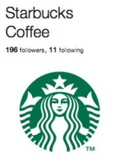I've been seeing more of this when searching for brands. People diverting traffic using brand names.