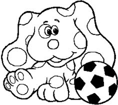 Baby bear blues clues coloring pages Nick Jr Coloring Pages, Beach Coloring Pages, Coloring Pages For Kids, Cat Paw Drawing, Blues Clues Characters, Wolf Colors, Goldilocks And The Three Bears, Bear Pictures, Puppy Party