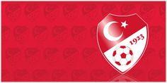 Spor Toto Süper Lig'de bir hafta daha geride kaldı. Çok zorlu maçlar oynandı, ilginç sonuçlar ortaya çıktı.