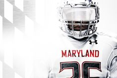 Maryland2012WhiteJersey.jpg (640×427)