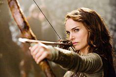 >>----------> Natalie Portman