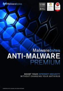 advanced systemcare ultimate 10.1.0.91 serial key