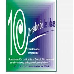 INTERACCIONES ENTRE LOS NIVELES DE LO HUMANO. Dardo Bardier dbardier@adinet.com.uy Intentaremos hacer aquí una aproximación crítica a la condición humana, d. http://slidehot.com/resources/aproximacion-critica-a-la-condicion-humana-en-el-contexto-latinoamericano-de-hoy-arte.37357/