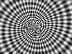 """""""Cosa è reale? come definisci il reale? Se per reale intendi quello che puoi sentire , odorare, gustare e vedere allora la realtà è composta semplicemente da segnali elettrici interpretati dal tuo cervello"""" Quindi la realtà è solo percezione e basta qualche trucchetto per ingannare il cervello e fargli elaborare realtà che ...continua"""