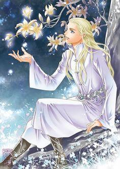 Legolas   page 5 of 7 - Zerochan Anime Image Board Mobile