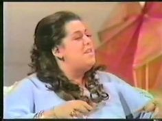 What Cass Elliot wanted to be