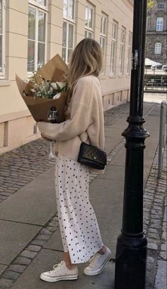 Adrette Outfits, Trendy Outfits, Winter Outfits, Fashion Outfits, Womens Fashion, Mode Ootd, Mode Chic, Look Fashion, Aesthetic Clothes