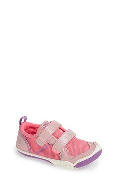 PLAE 'Ty' Customizable Sneaker (Toddler & Little Kid) | Nordstrom