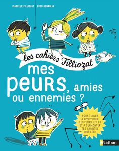 "Les enfants ""pleurnicheurs"" : que nous disent-ils ? Catherine Gueguen, Montessori, Team Building, Titanic, Kids And Parenting, Disney Pixar, Communication, Literature, Parents"
