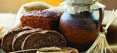 http://blog.esicily.it/tumminia-loro-nero-di-sicilia/  L'oro nero della Sicilia, una ricchezza tutta Siciliana! di Mariagiulia Manzella #esicily #food #eat #farina #tumminia #expo2015 #bio #cooking #sicilia #storia #culturasiciliana
