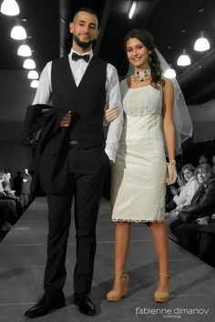 #robedemariee #robedemariee #robedemarieesurmesure #mariage #mariee #bridaldress #lamouresteternel #artsmode 2018 #artisansdart91 #defiledemode Bridal Dresses, Lace Skirt, Chic, Skirts, Collection, Art, Style, Fashion, Weddings