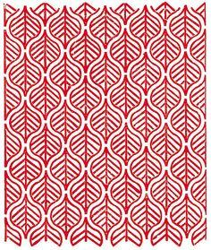 Indian Textitle Design m
